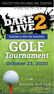 Golf Tournament Brochure 2020-1