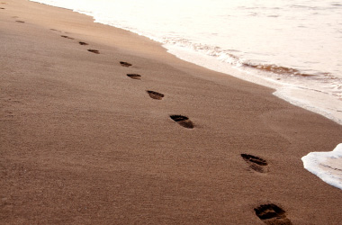 Footsteps Counseling | Christian Counseling in Richmond Virginia VA